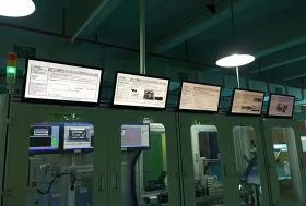 信息化设备